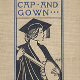 From Domestic Goddesses to Suffragists: The Story of Women Told on Bookbindings, 1820-1920