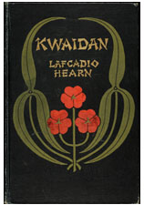 lafcadio hearn bio