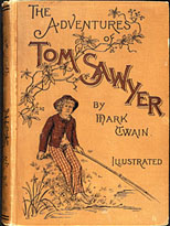 jim smiley and his jumping frog essay Bring notebook paper with you (no blue books) so that you can write the essay portion  twain, jim smiley and his jumping frog (61-66) emerson,.