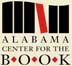 Alabama Center for the Book