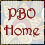 Return to PBO Home